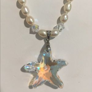 Palm Beach Jewelry Collection